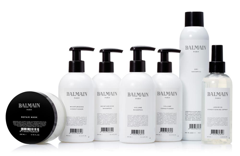 Balmain_Care_All_01
