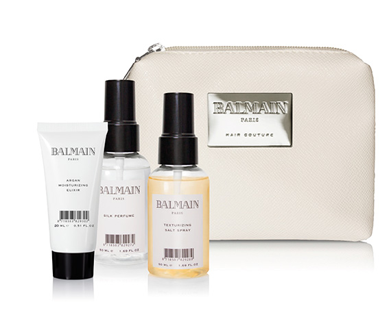 Balmain_Styling_Travelsizes_CosmeticBag