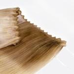 IMAGE HAIR DRESS