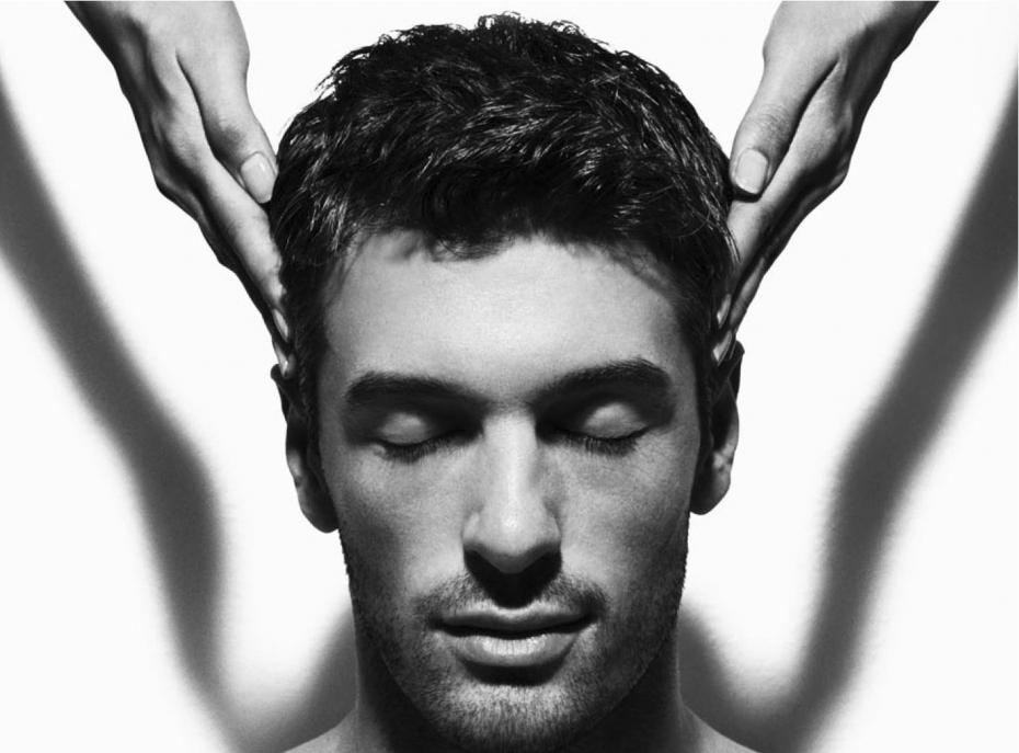 coiffure-homme-quels-soins-pour-quels-types-image-436189-article-ajust_930