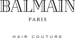 Balmain Paris_HairCouture