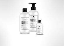 FIBREPLEX Products