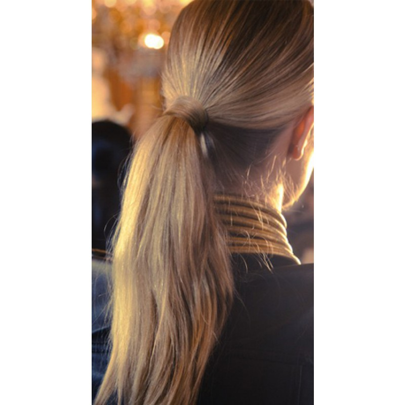 balmain_catwalk_ponytail_6