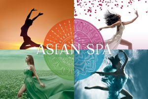 image_manager__h736_header-home_asian_spa